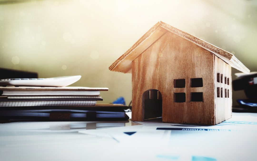 How Long Is the Title Insurance Good for?
